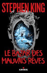bazaar-of-bad-dreams-the_fr-fr