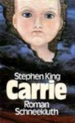 Carrie_de_DE