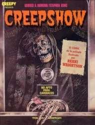 Creepshow_es_ES