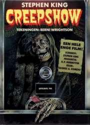 Creepshow_nl_NL