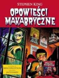 Creepshow_pl_PL