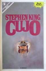 Cujo_it_IT