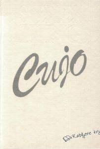 Cujo_sl-SI