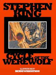 Cycle of the Werewolf_en_US