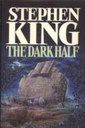 Dark half, the_en_UK