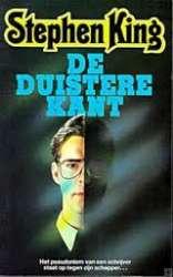 Dark half, the_nl_NL