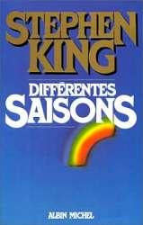 Different seasons_fr_FR