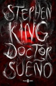 Doctor Sleep_es_ES