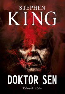 Doctor Sleep_pl_PL