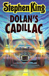 Dolan's Cadillac_nl_NL
