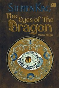 Eyes of the Dragon, the_id_ID