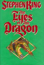 Eyes of the Dragon_en_US