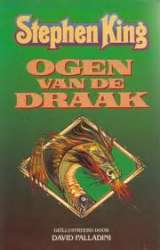 Eyes of the Dragon_nl_NL