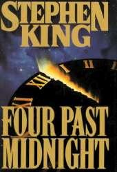 Four past midnight_en_US