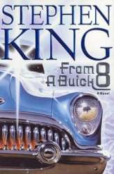 From a Buick 8_en_US