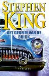 From a Buick 8_nl_NL