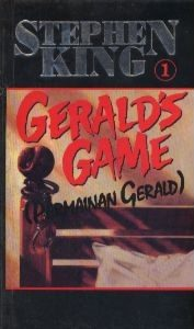Gerald's Game_id_ID