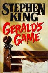 Gerald's game_en_US