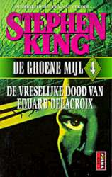 Green mile, the - 4_nl_NL