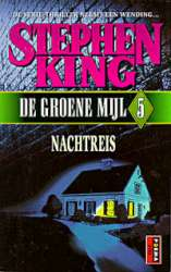 Green mile, the - 5_nl_NL