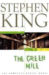 Green mile, the_en_US