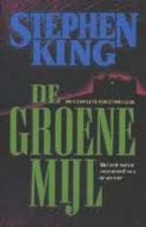 Green mile, the_nl_NL