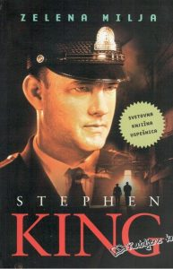 Green mile, the_sl-SI