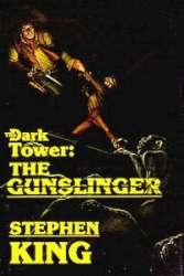 Gunslinger, the_en_US