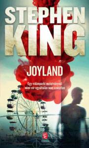 Joyland_hu-HU