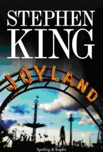 Joyland_it_IT