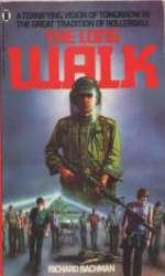 Long walk, the_en_UK