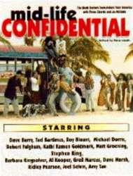 Mid-life confidential_en_UK