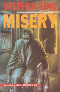 Misery_ca-ES