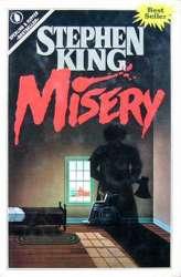 Misery_it_IT