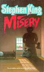 Misery_nl_NL