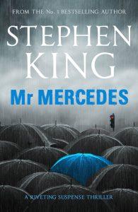 Mr. Mercedes-en_GB