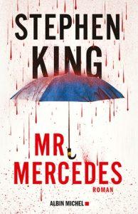 Mr. Mercedes_fr_FR