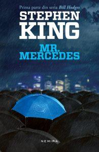 Mr. Mercedes_ro-RO