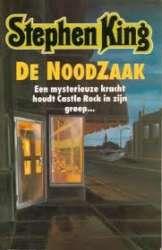 Needful things_nl_NL