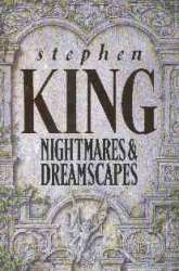 Nightmares & dreamscapes_en_UK