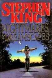Nightmares & dreamscapes_en_US
