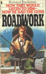 Roadwork_en_UK