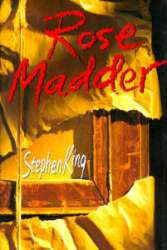 Rose Madder_en_US