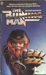 Running man, the_en_UK
