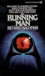 Running man, the_en_US