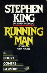 Running man, the_fr_FR