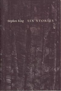 Six stories_en_US