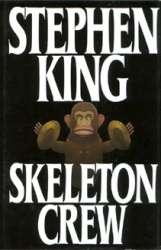 Skeleton crew_en_US