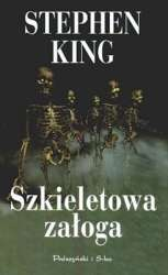 Skeleton crew_pl_PL