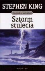 Storm of the century_pl_PL
